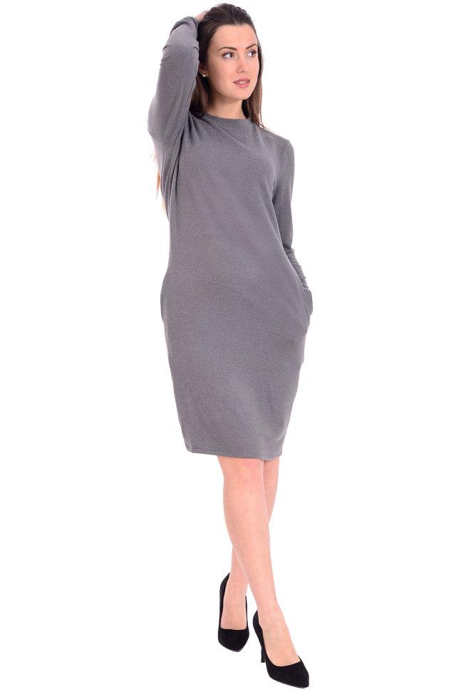 Платье Eiwa 209-2