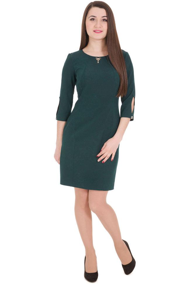 Платье NiKe 667-1
