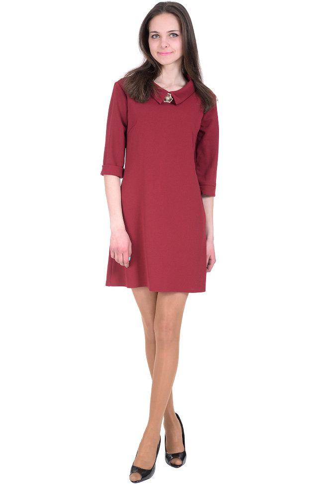 Платье NiKe 554-2