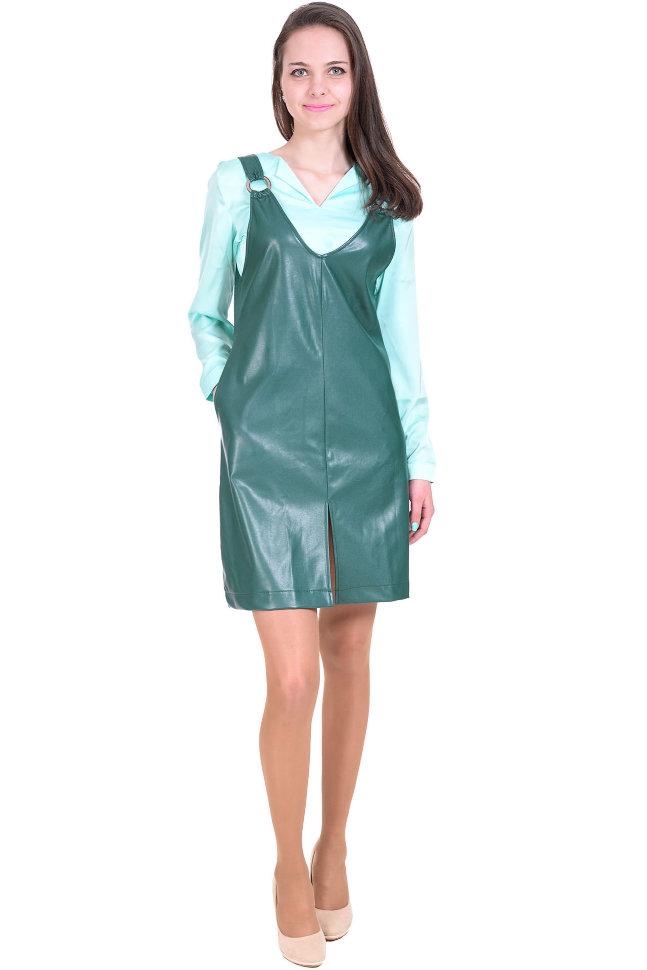 Платье Emerald 80008-1