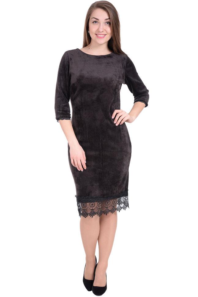 Платье Pet 0276