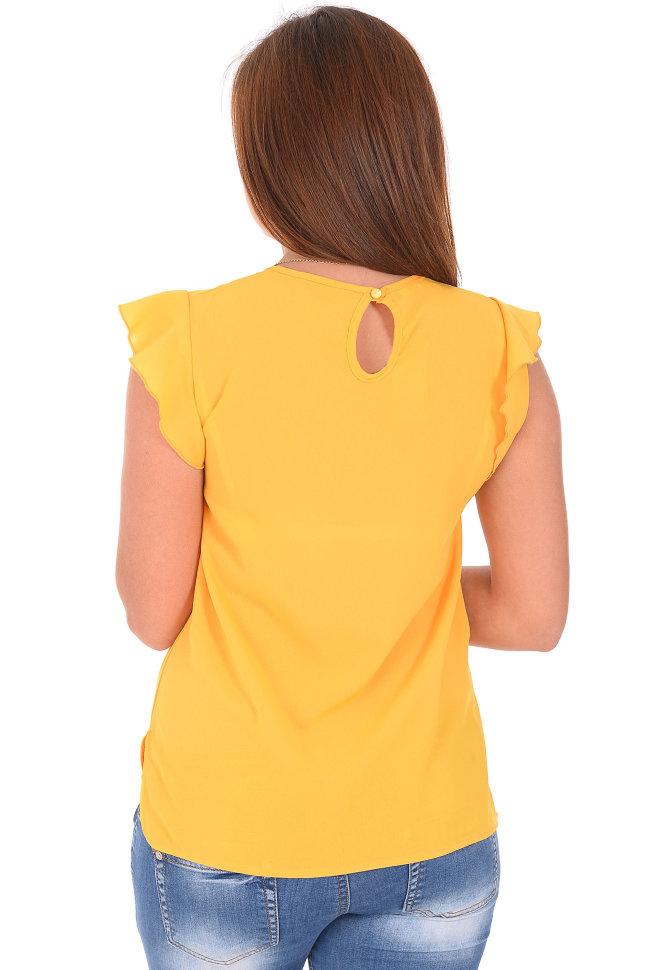 Блуза Mizz 5910-2