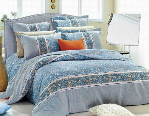 Комплект постельного белья Pol 17013110003