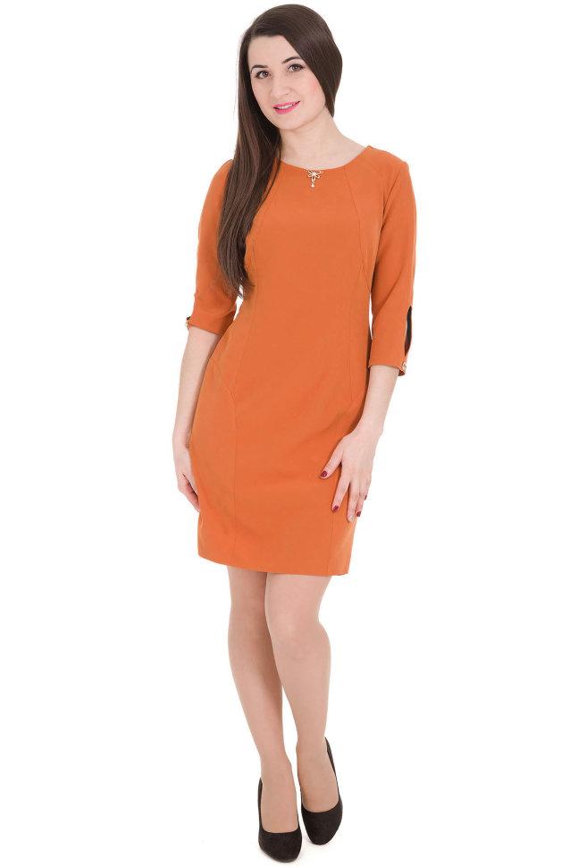 Платье NiKe 667-2