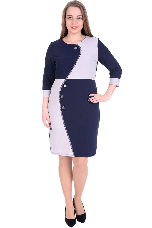 Платье Product Polski 15509