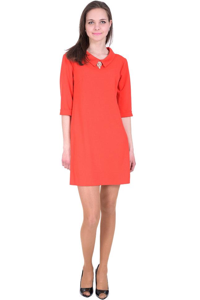 Платье NiKe 554-3