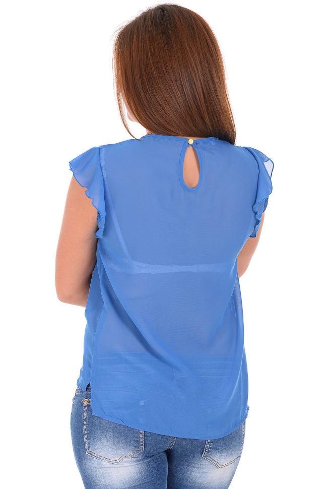 Блуза Mizz 5836