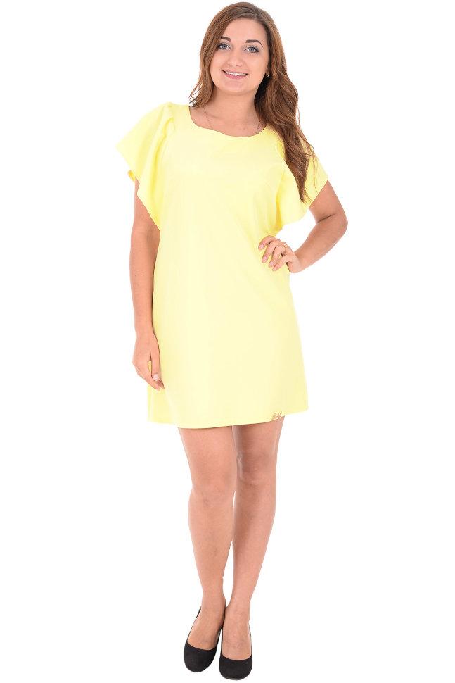 Платье NiKe 621