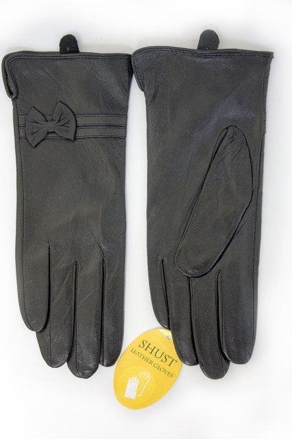 Перчатки женские Shust 160051