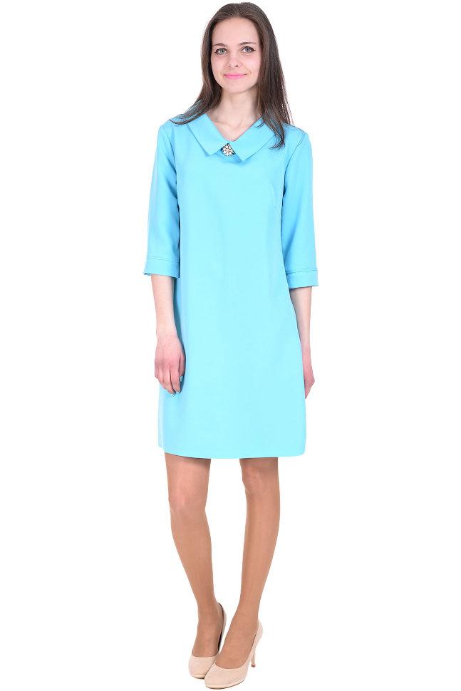 Платье NiKe 554-4