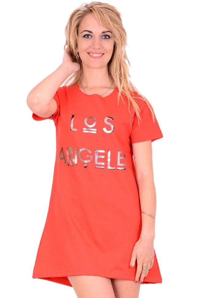 Платье Megi 3262