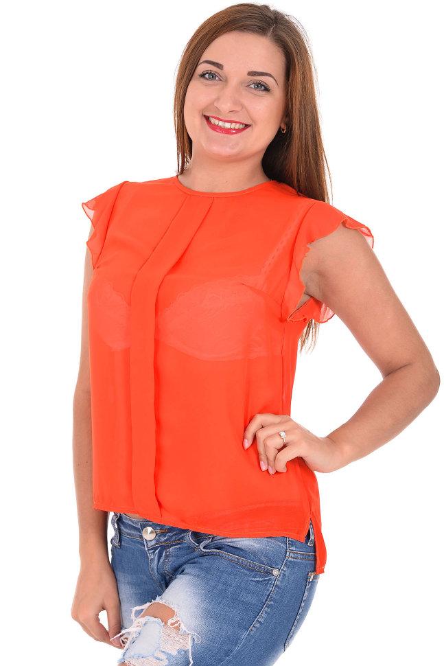 Блуза Mizz 5836-1