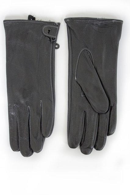 Перчатки женские Shust 160062