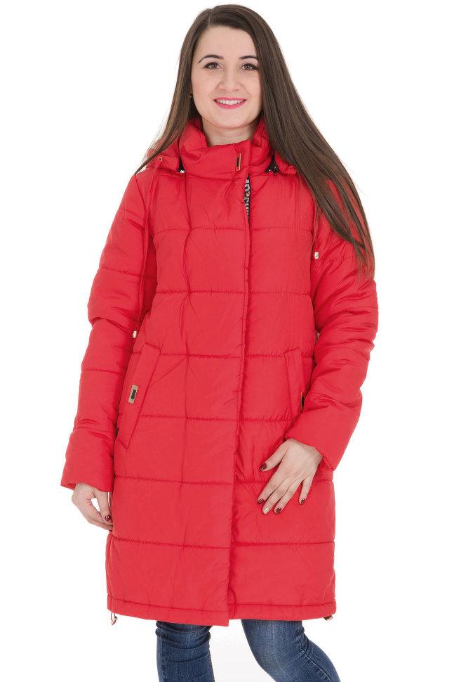 Куртка NiKe 18