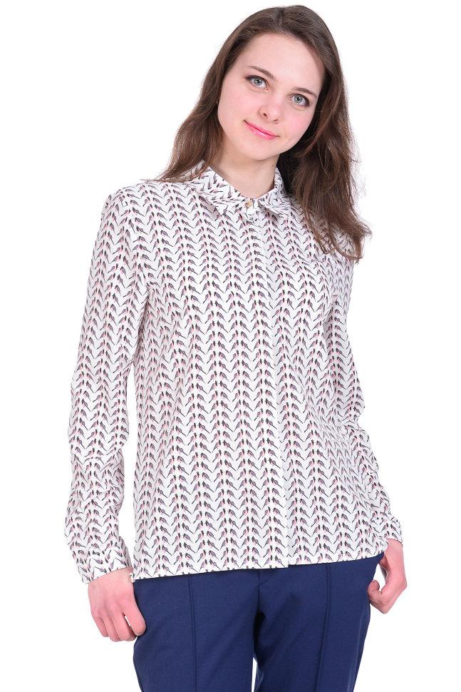 Блуза Stimma 30005