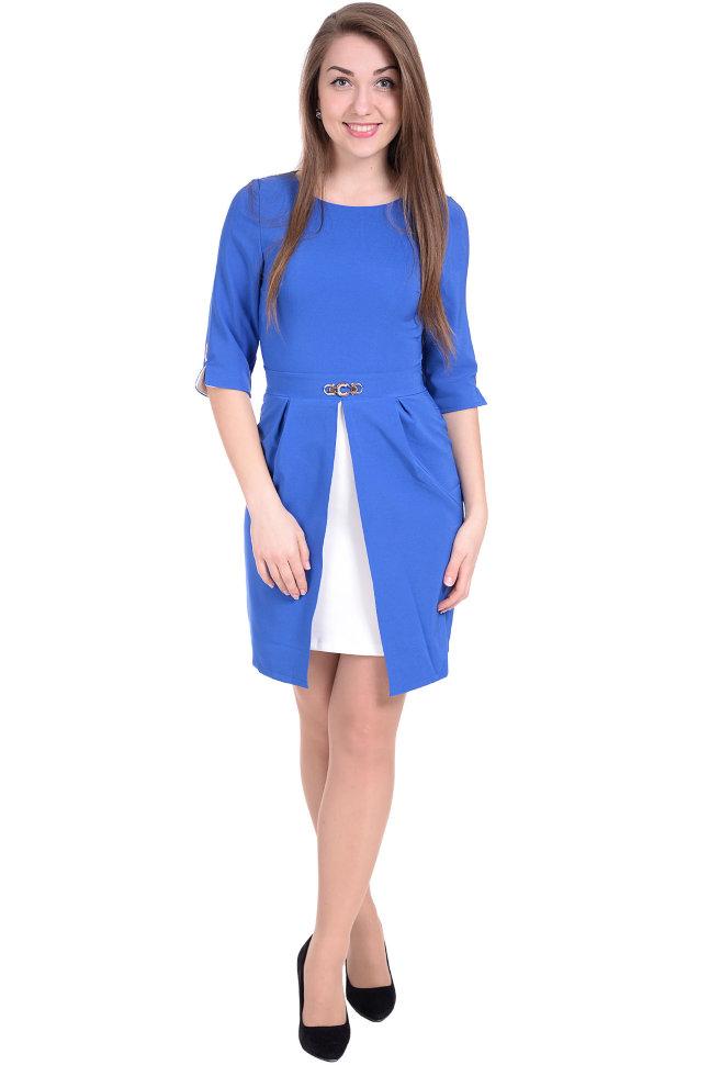 Платье Pet 0255-2