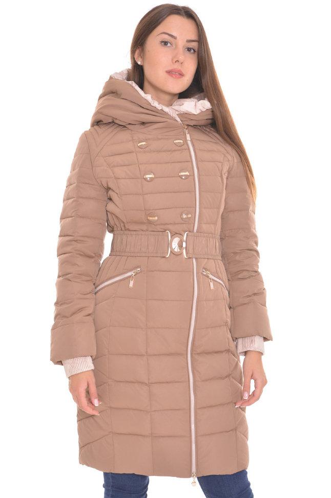Куртка Daser TD14-052S