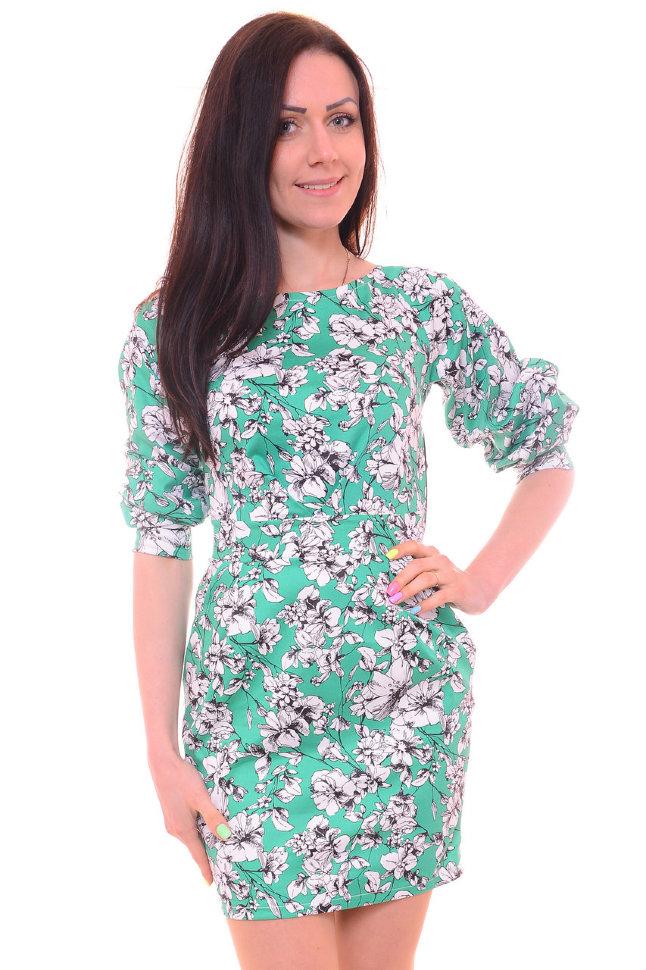 Платье Nika Nice 33