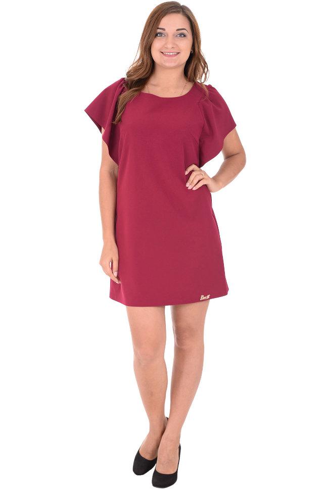 Платье NiKe 621-3