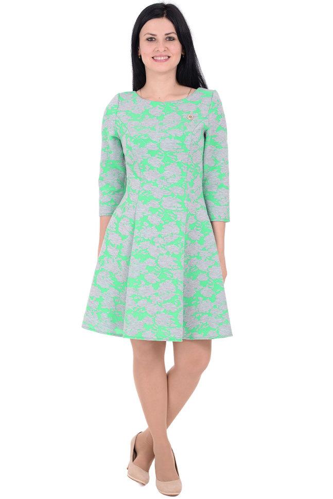 Платье Kid 08