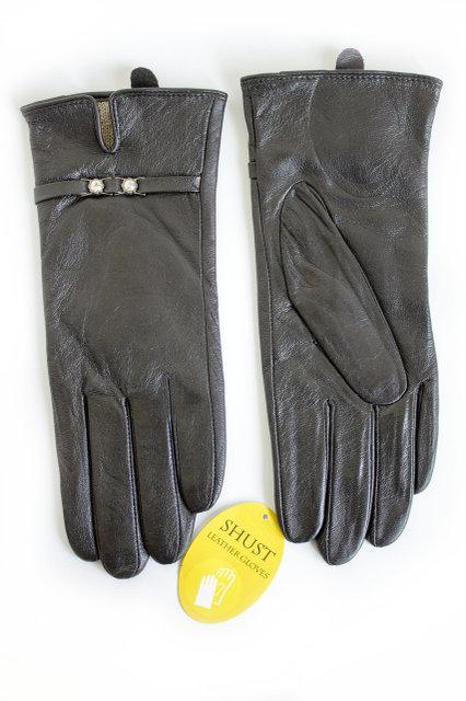 Перчатки женские Shust 160042