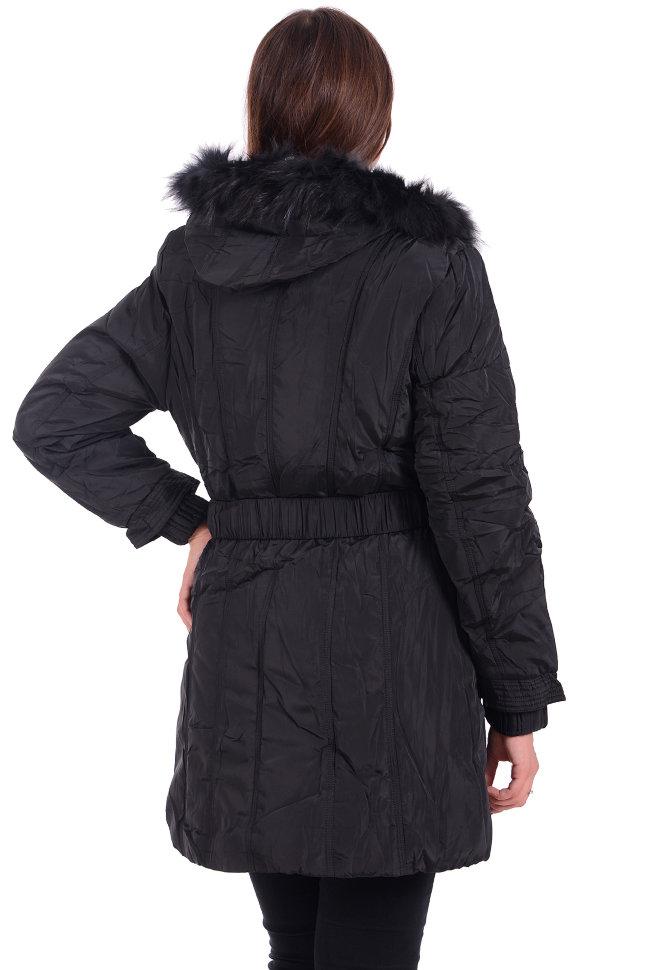 Куртка Rose Heart А003