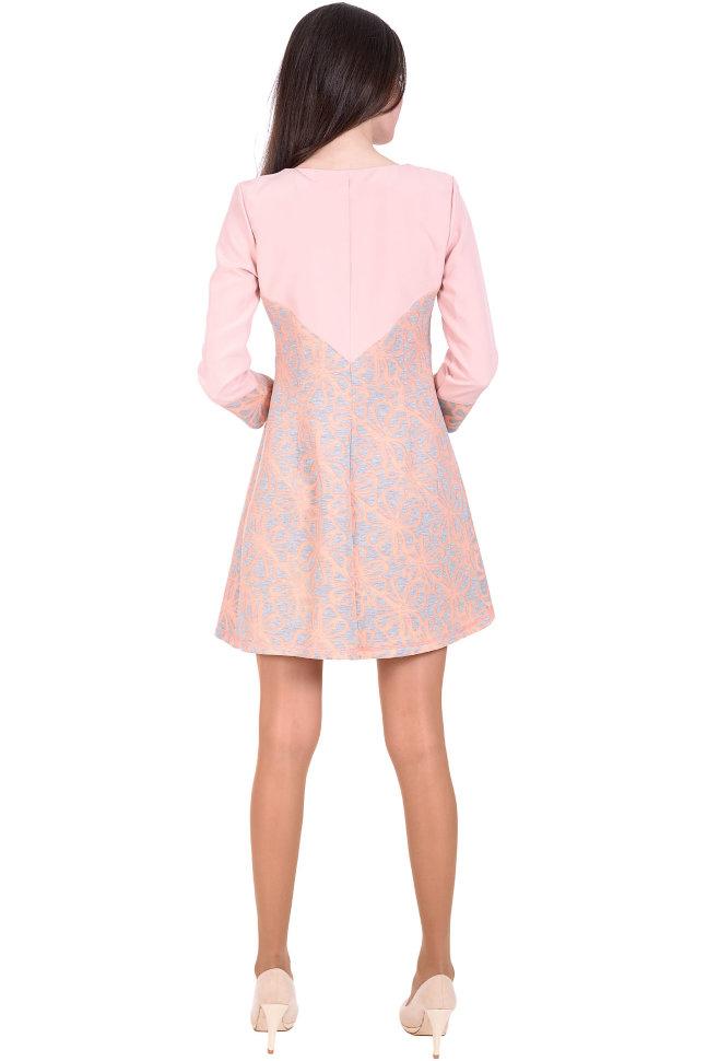 Платье NiKe 498
