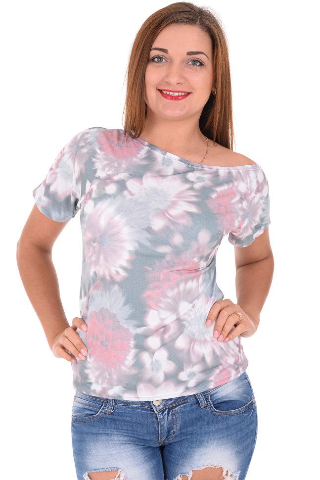 Блуза Mizz 5844