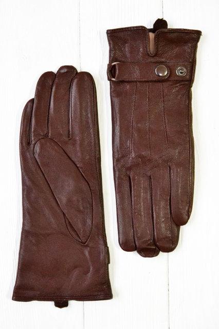 Перчатки женские Shust 514