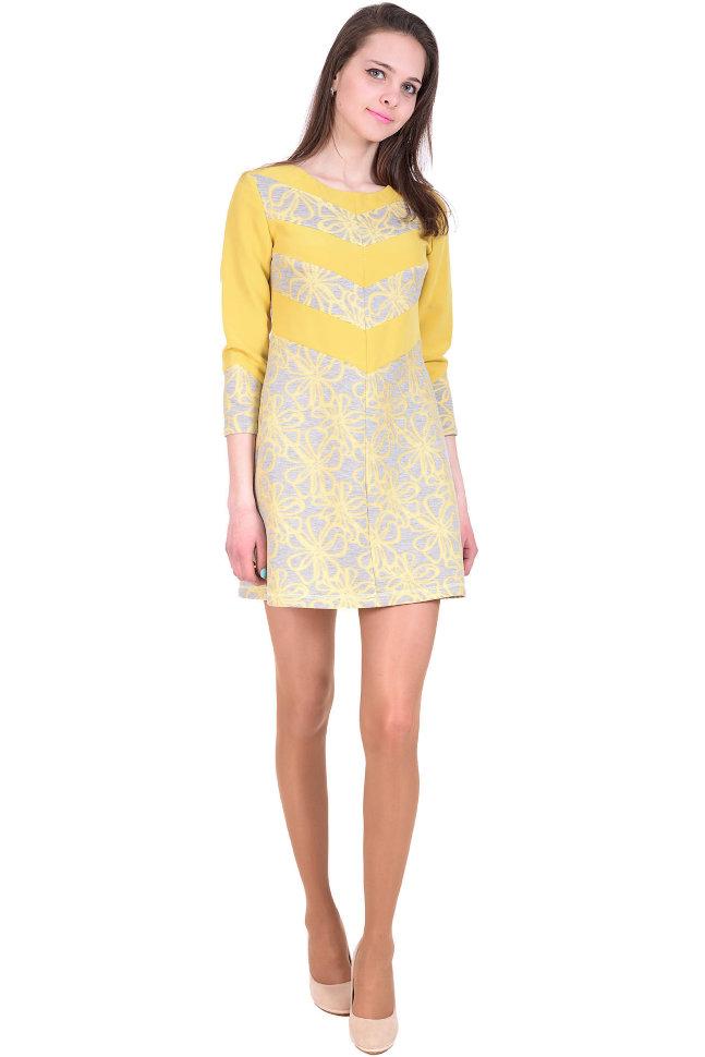 Платье NiKe 498-1