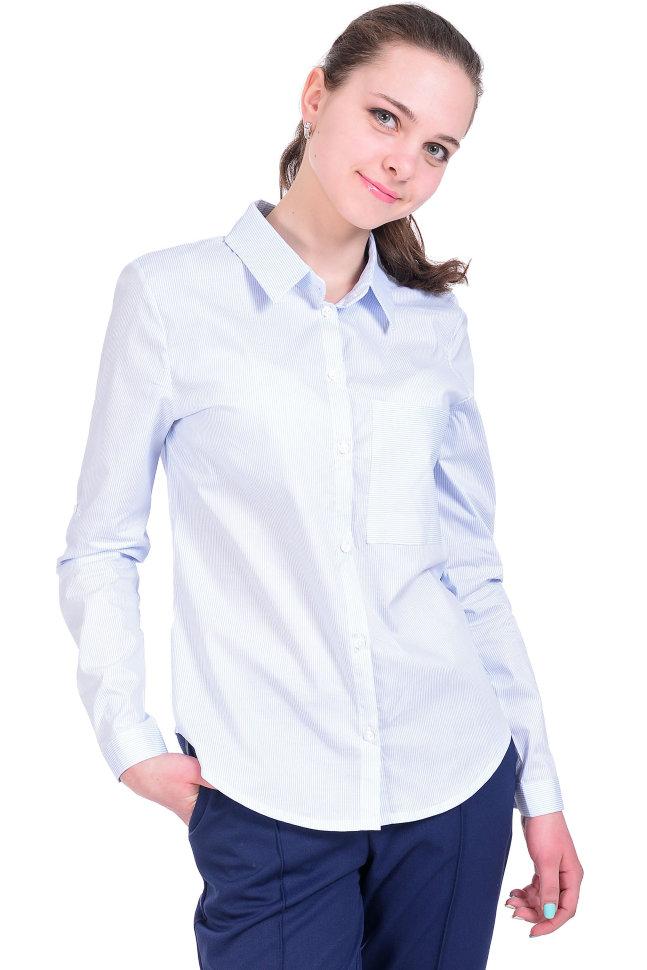 Рубашка Stimma 30009