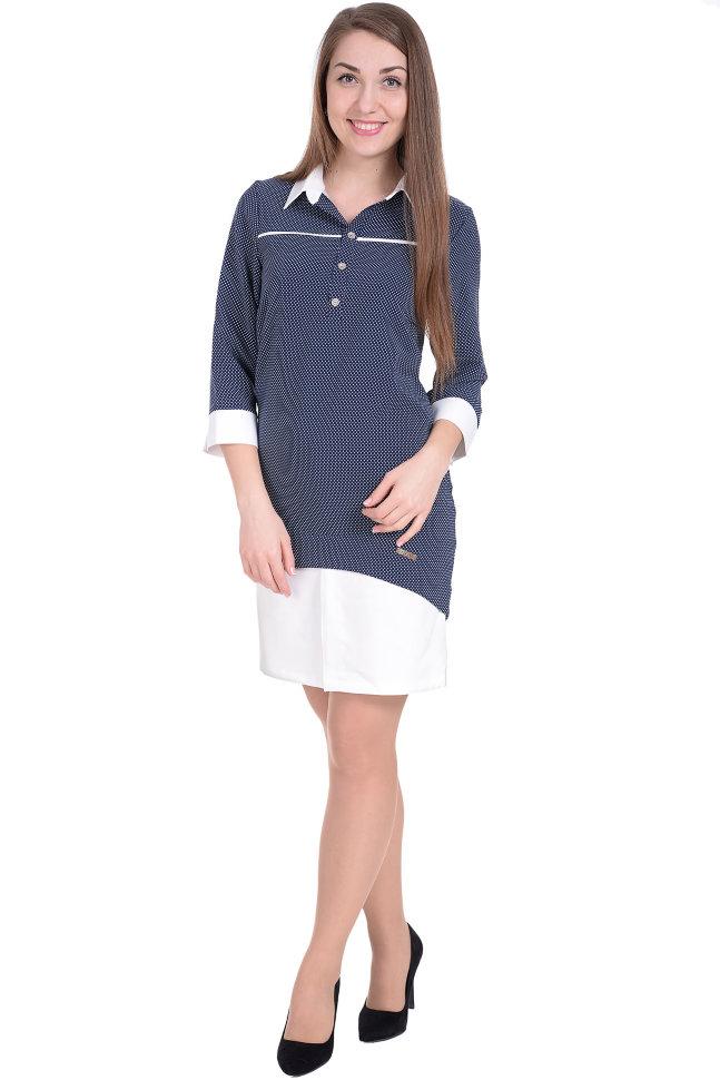Платье Pet 0291-1