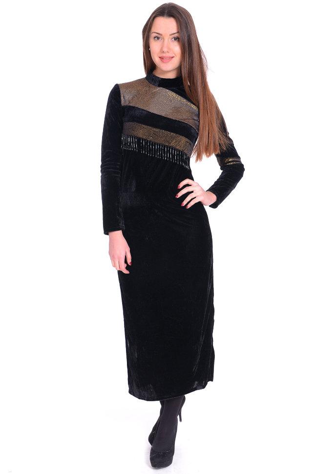 Платье Ef-Fе 21138