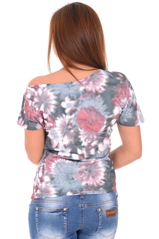 Блуза Mizz 5844-1