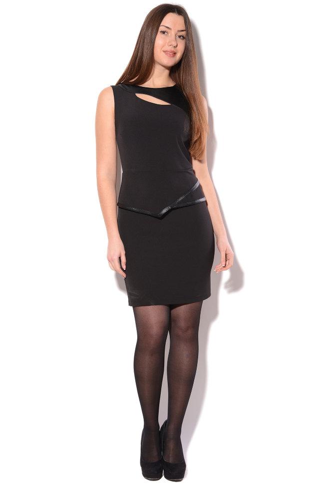 Платье Pshenichnaya 8042