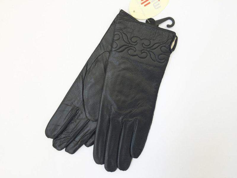 Перчатки женские Miro 009