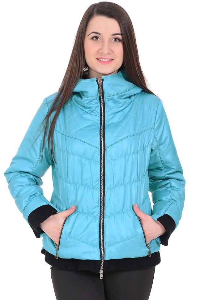 Куртка Pshenichnaya 8173