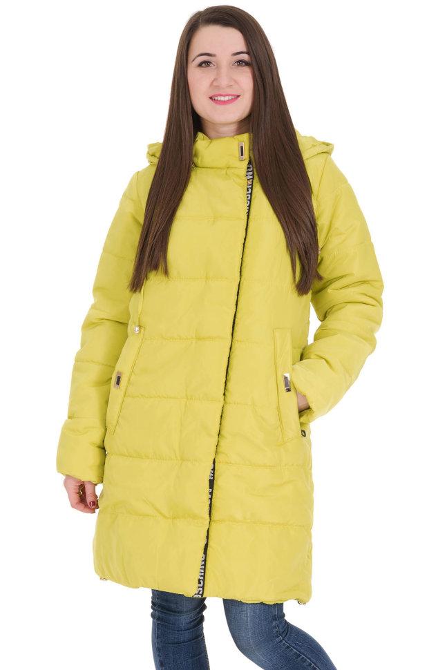 Куртка NiKe 18-2
