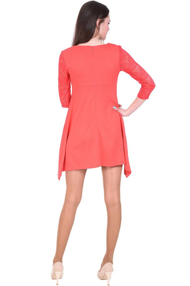 Платье NiKe 507