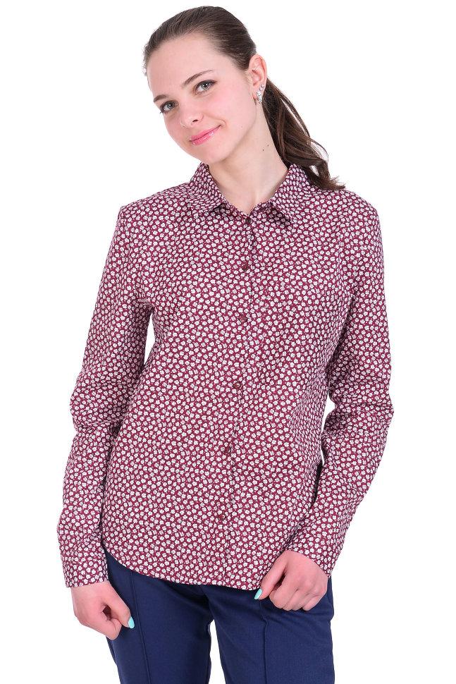 Рубашка Stimma 30009-1