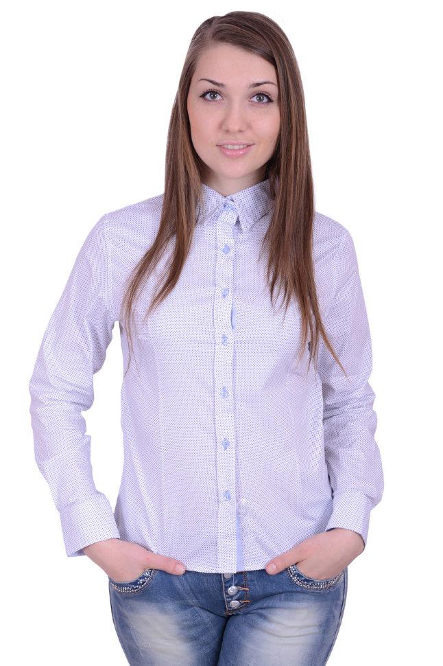 Рубашка Piola 801