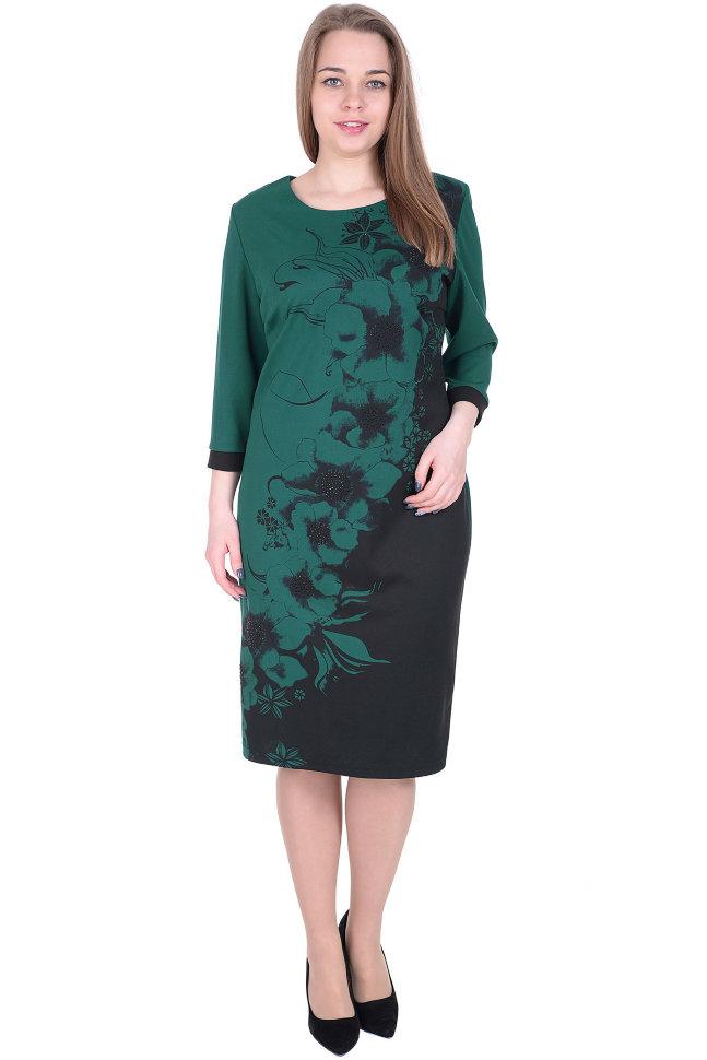 Платье Alenka Plus 1494-22