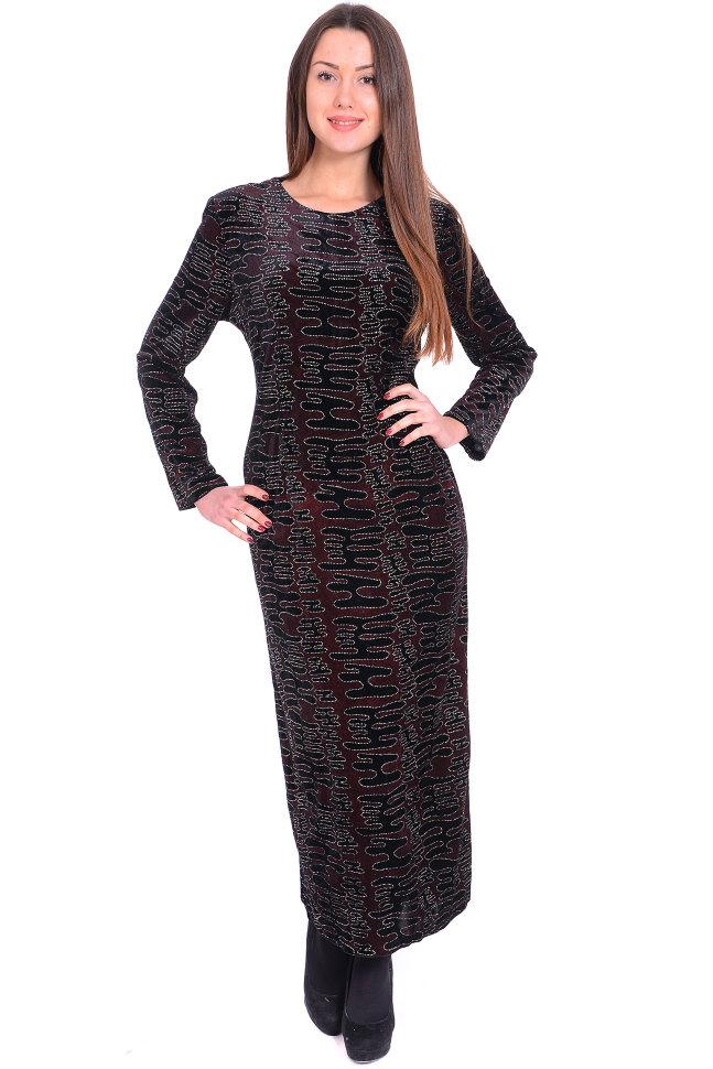 Платье Ef-fe 212211