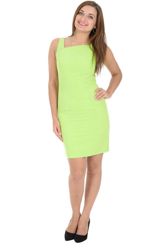Платье-двойка NiKe 615