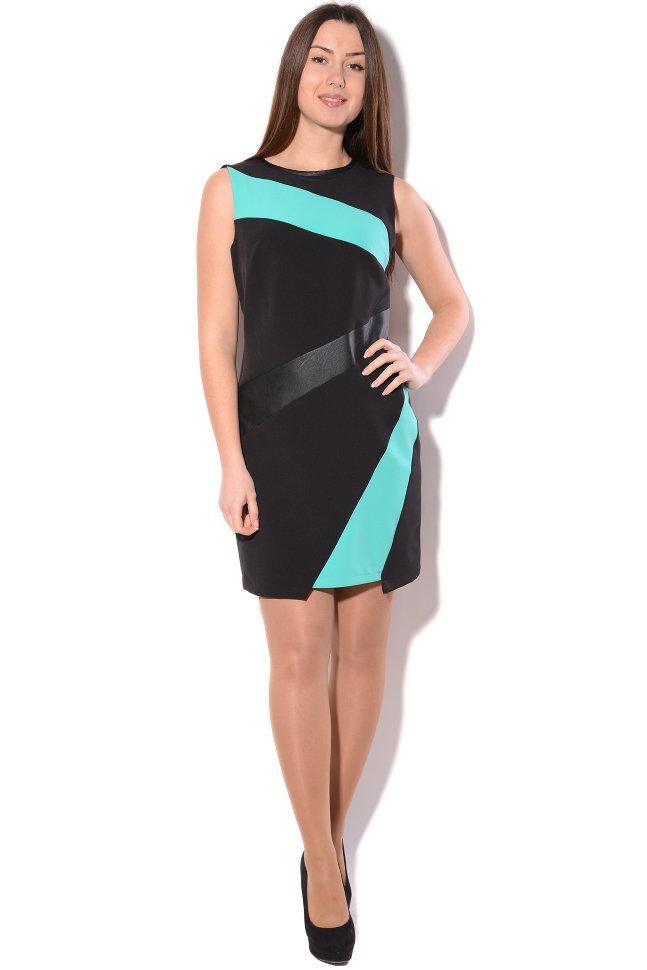Платье Pshenichnaya 8041