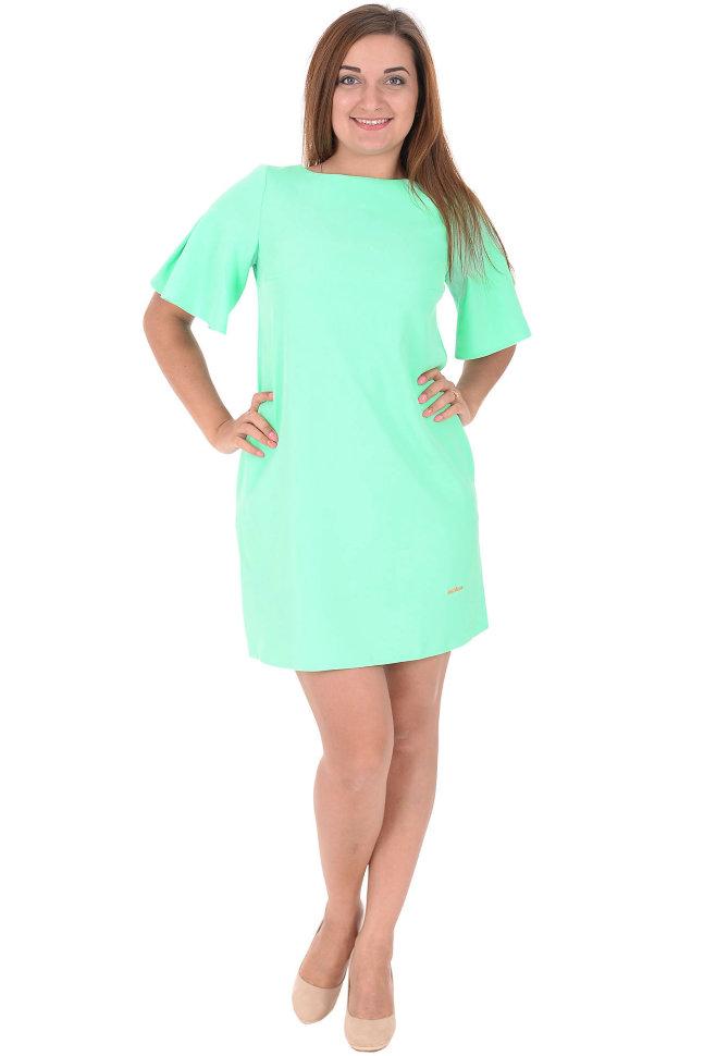 Платье YuliaSha 007-7