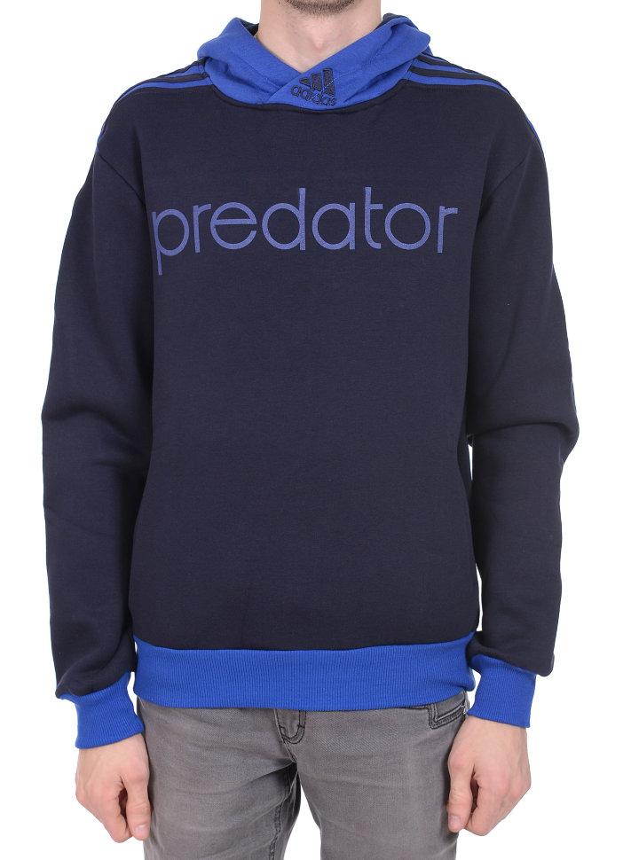 Свитер мужской Adidas 7085