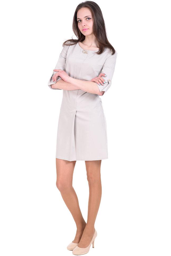 Платье NiKe 520