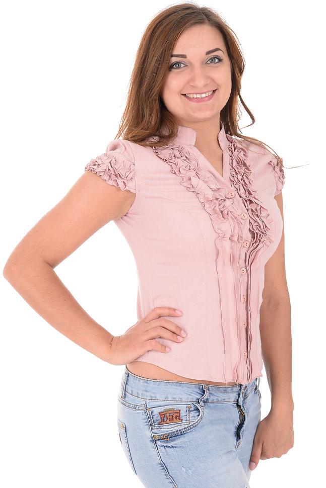 Блуза Believe 5880-1