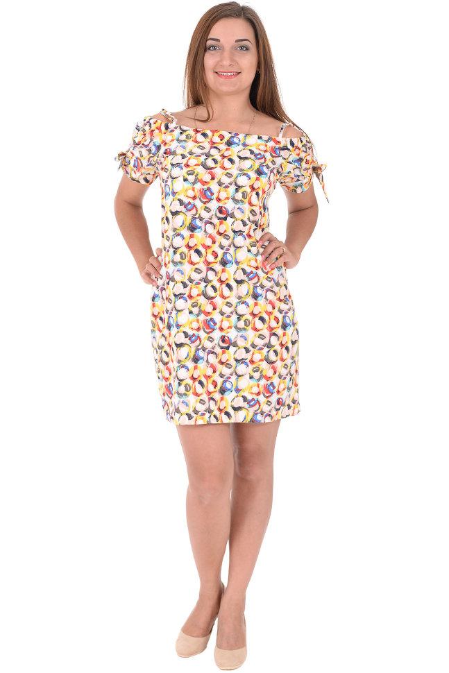 Платье NiKe 625